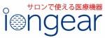 株式会社 イオンギア