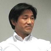 abeyuki