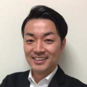株式会社リクルートライフスタイル ホットペッパービューティーアカデミー 川島 崇