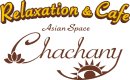 AsianSpace Chachany